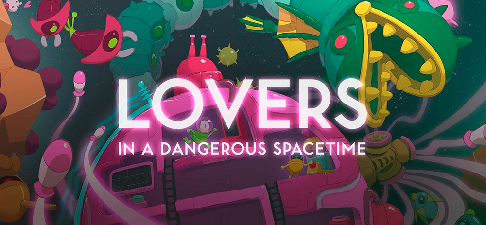 San-Valentin-Lovers-In-a-Dangerous-Spacetime