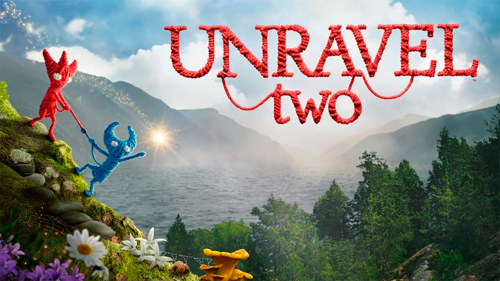San-Valentin-Unravel-Two
