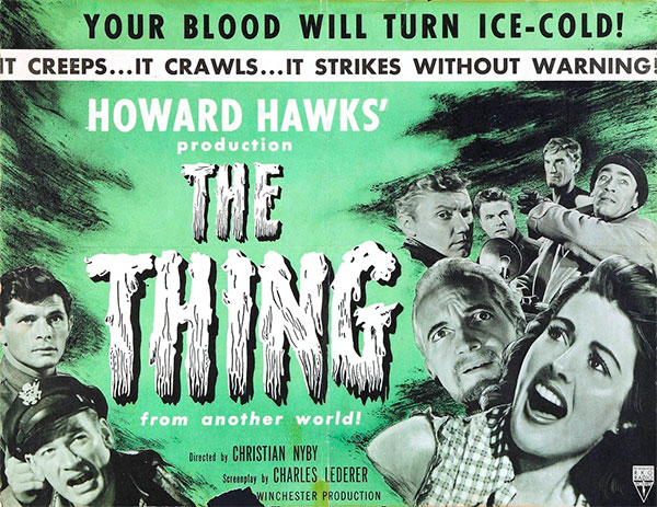 A-Cousa-The-Thing-Nyby-Hawks-Poster
