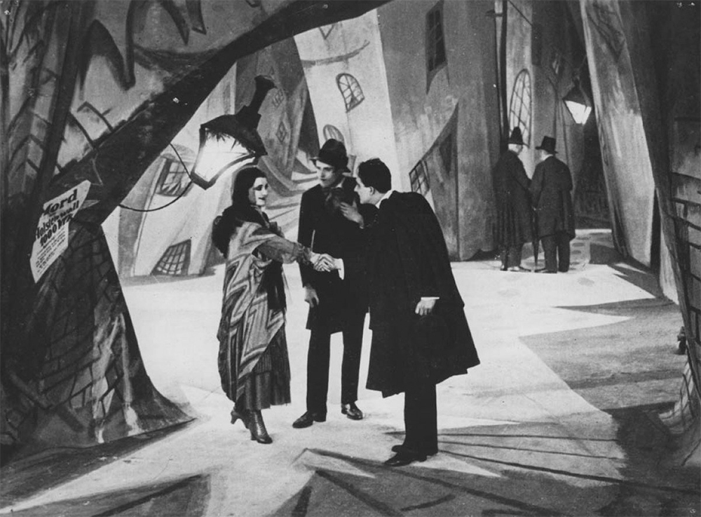 Cineuropa-O Gabinete do Dr Caligari (Das Cabinet des Dr Caligari)-Fotograma