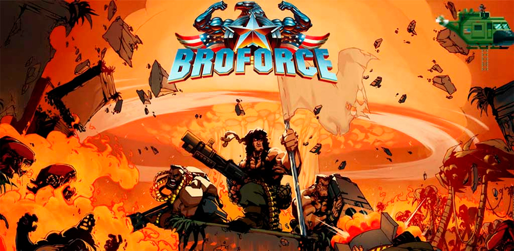 San-Valentin-Broforce